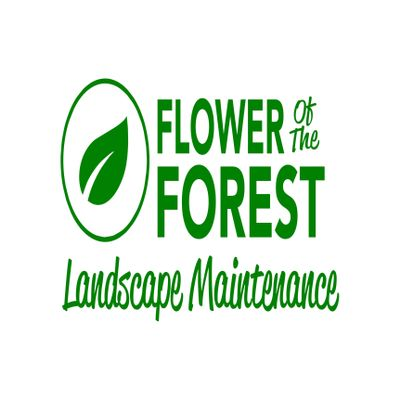 Avatar for Flower of the Forest Landscape Inc