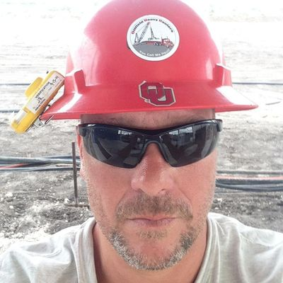 Avatar for Elite Builders LLC Oklahoma City, OK Thumbtack