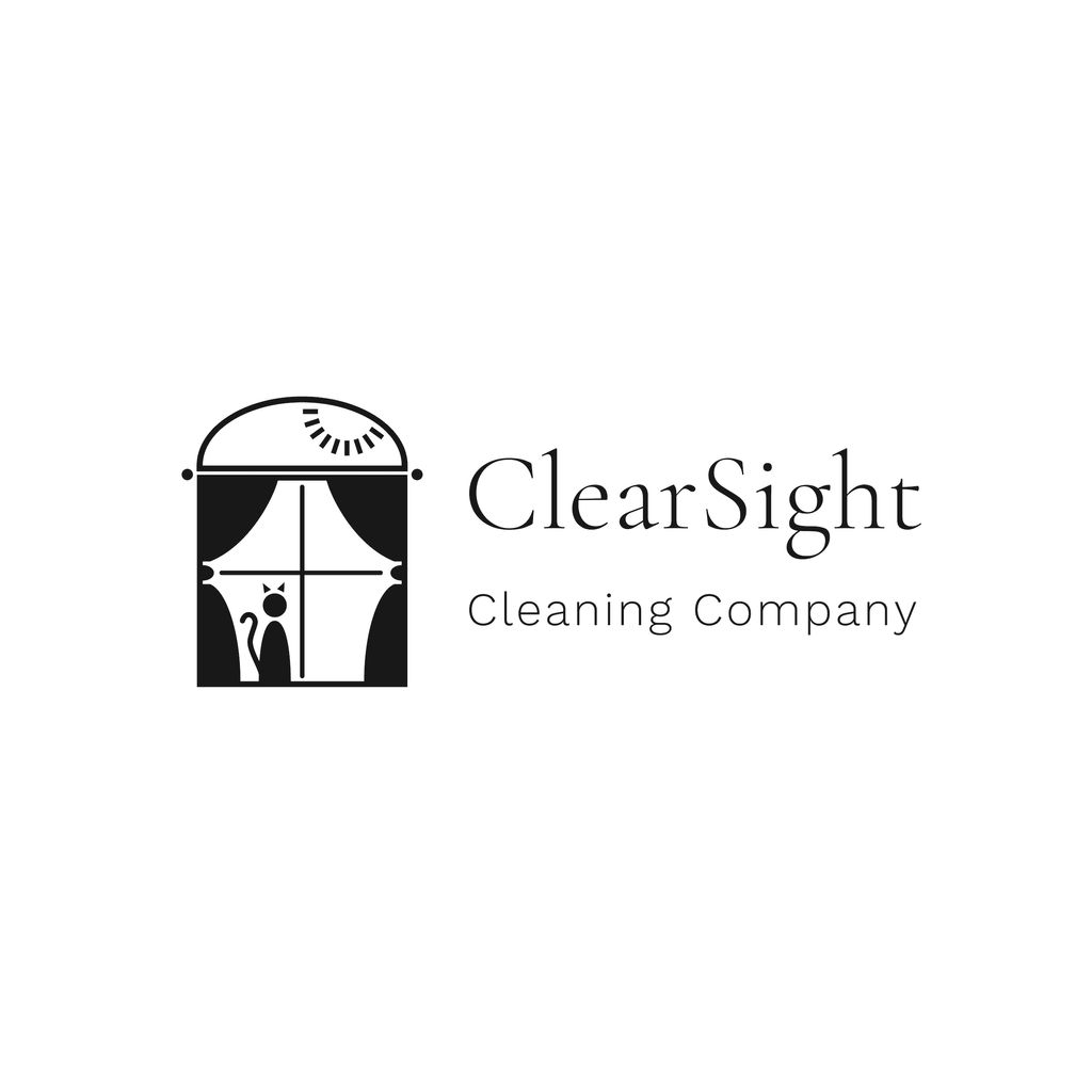ClearSight Cleaning