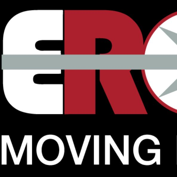ERO Moving Of Wisconsin LLC