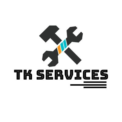 Avatar for TK Services Whitsett, NC Thumbtack