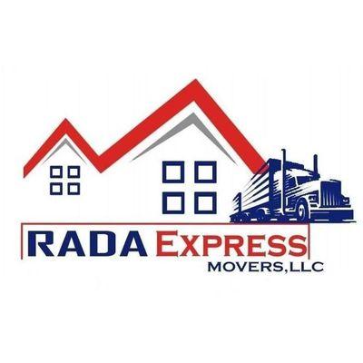 Avatar for RADA Express Movers, LLC
