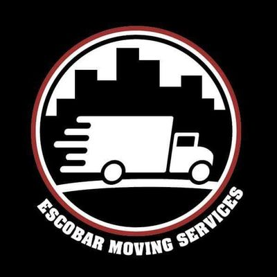Avatar for Escobar Moving Services, LLC Mundelein, IL Thumbtack