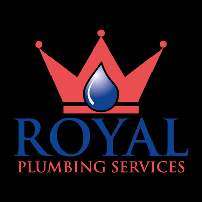 Avatar for Royal Plumbing Services