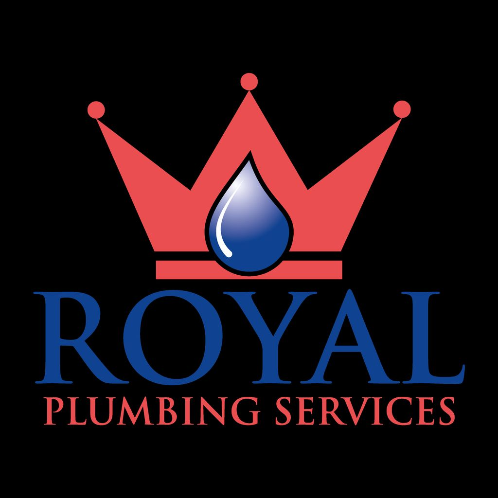 Royal Plumbing Services