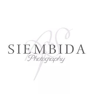 Avatar for Siembida Photography