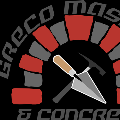Avatar for Greco Masonry and Concrete Pottstown, PA Thumbtack