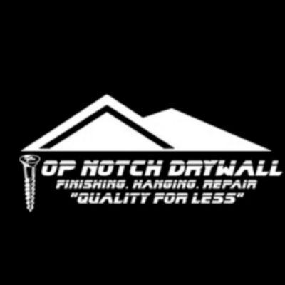 Top Notch Drywall Normal, IL Thumbtack