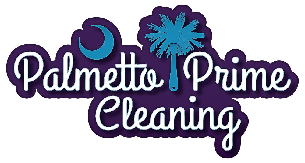 Palmetto Prime Cleaning