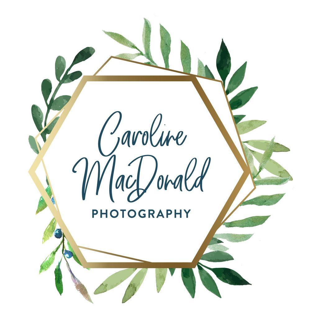 Caroline MacDonald Photography