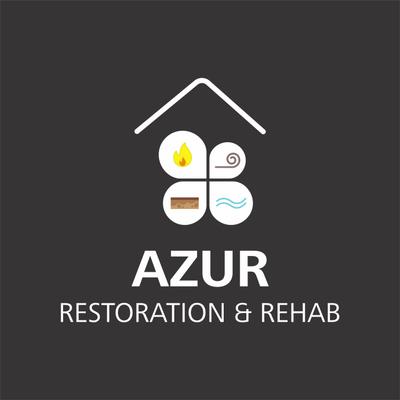 Avatar for Azur Restoration Services Saint Petersburg, FL Thumbtack