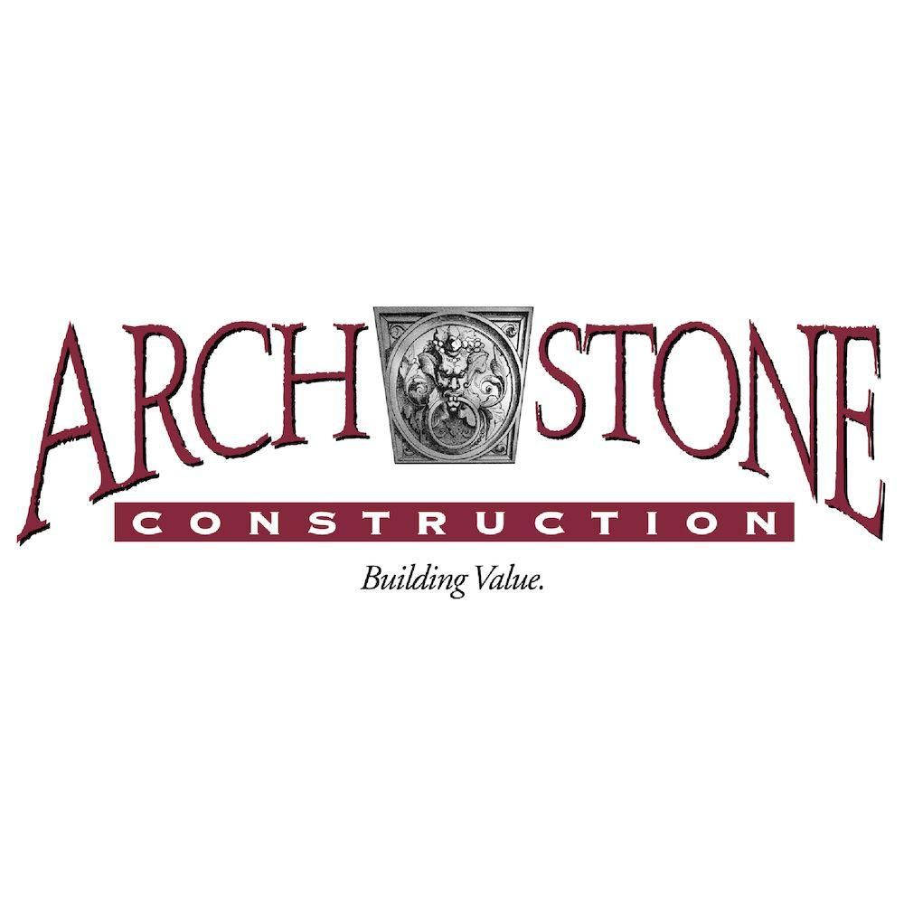 Archstone Construction, Inc