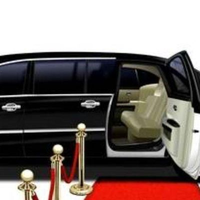 Avatar for Naperville Luxury Limousine Naperville, IL Thumbtack