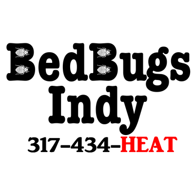 Avatar for BedBugs Indy