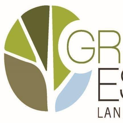 Green Escapes Nursery, Inc.