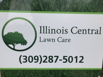 Avatar for Illinois Central Lawn Care Secor, IL Thumbtack