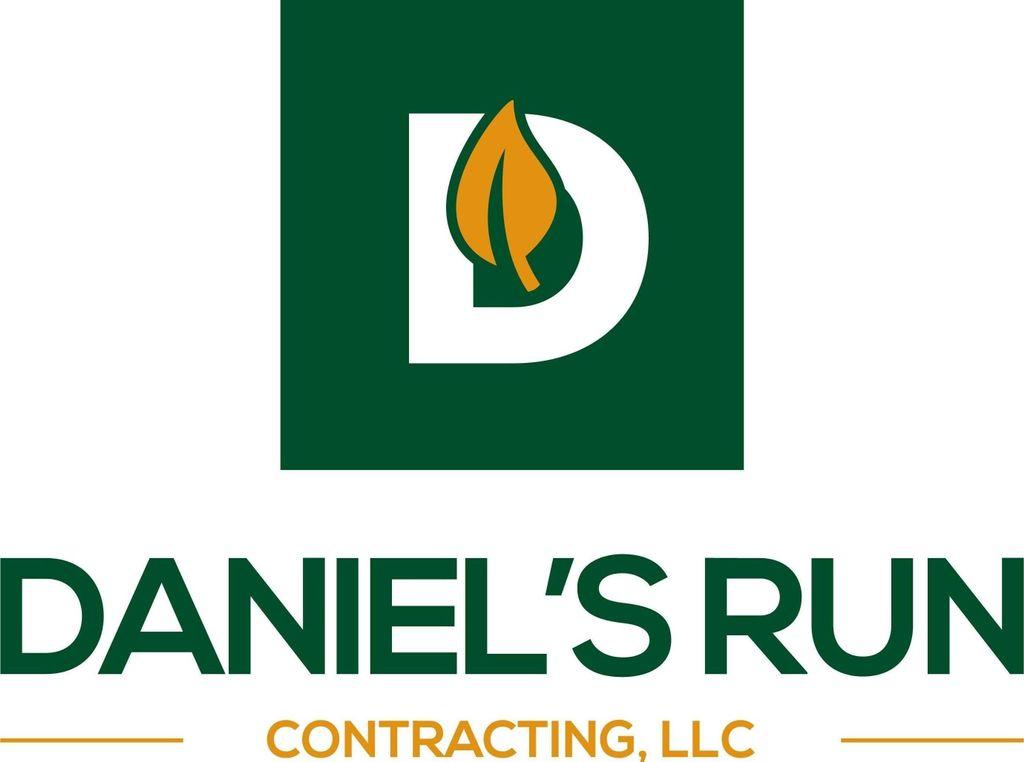 Daniel's Run Contracting