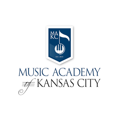 Avatar for Music Academy of Kansas City
