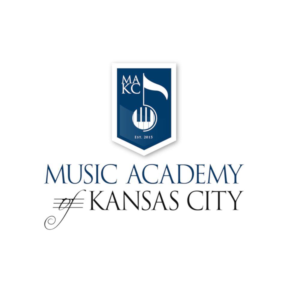 Music Academy of Kansas City