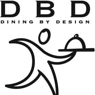 Avatar for Dining By Design