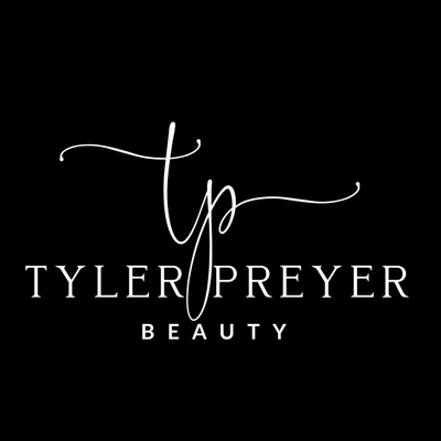 Avatar for Tyler Preyer Beauty LLC