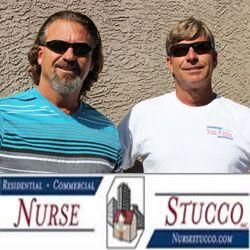Avatar for Nurse Stucco Inc.