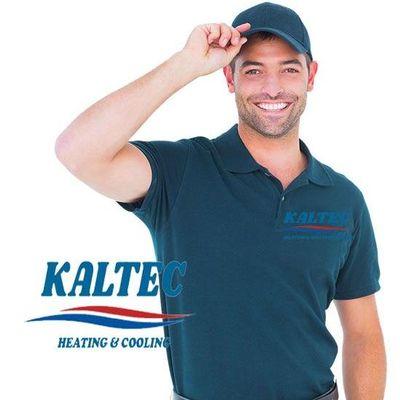 Avatar for Kaltec Heating & Air
