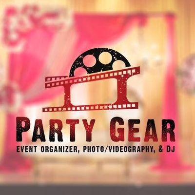 Party Gear Direct Call @ 586.438.-7946 Hamtramck, MI Thumbtack