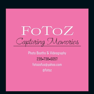 Avatar for FoToZ