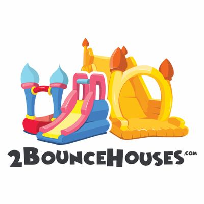 Avatar for 2BounceHouses.com Sorrento, FL Thumbtack