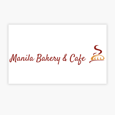 Avatar for Manila Bakery & Cafè