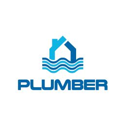 B&A plumbing and sewer