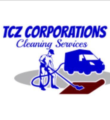 Avatar for TCZ CORPORATIONS LLC Murfreesboro, TN Thumbtack