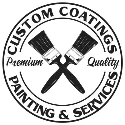 Avatar for Custom co painting Escondido, CA Thumbtack