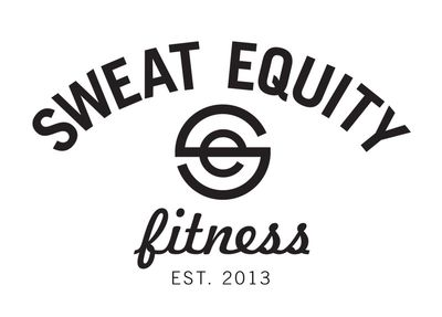 Avatar for Sweat Equity Fitness LA