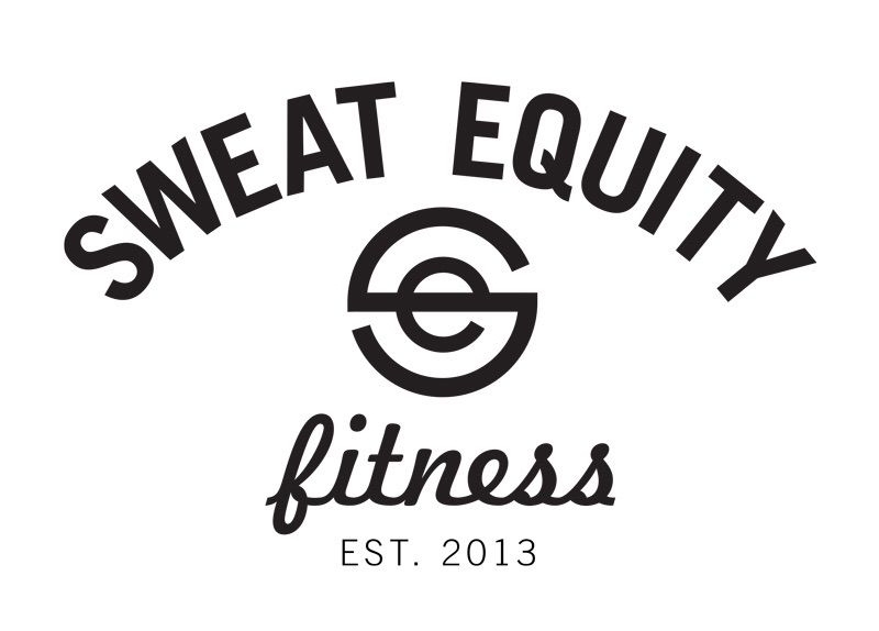 Sweat Equity Fitness LA