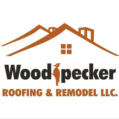 Avatar for Woodpecker Roofing & Remodel Vancouver, WA Thumbtack