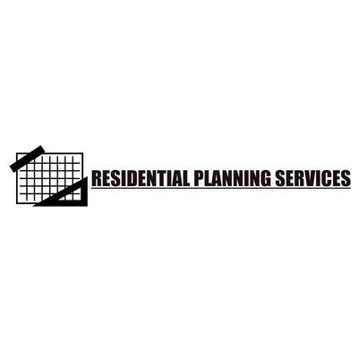 Avatar for Residential Planning Services Los Angeles, CA Thumbtack