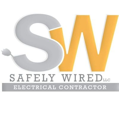Avatar for Safely Wired LLC Murfreesboro, TN Thumbtack