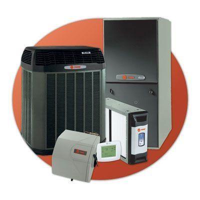 Avatar for Air Comfort Heating and Air Conditioning inc. Anoka, MN Thumbtack