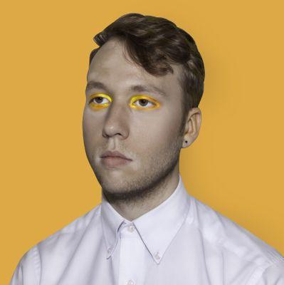 Avatar for Jacob Joyner