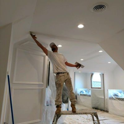 Avatar for Long Island Elegant Paint West Babylon, NY Thumbtack