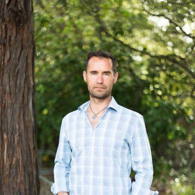 Avatar for Matt-Stimson Coaching Portola Valley, CA Thumbtack