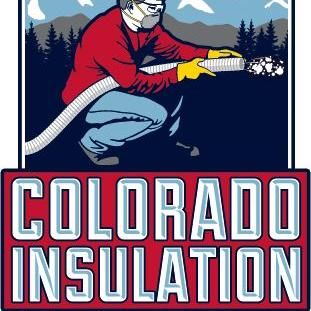 Colorado Insulation Company & Whole House Fans