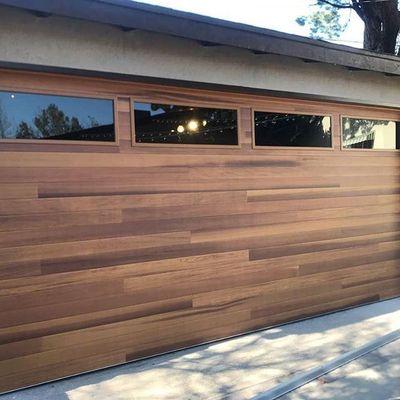 Avatar for Jessy Garage Doors Bell Gardens, CA Thumbtack