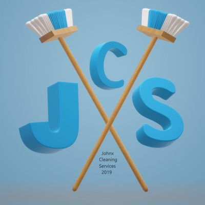 Avatar for Johnx Cleaning Services
