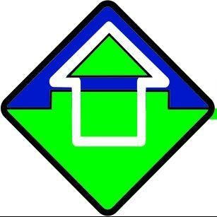 Avatar for Advanced Home Services