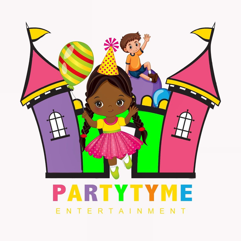 PartyTyme Entertainment