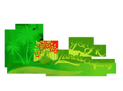 Avatar for J&JR landscaping LLC
