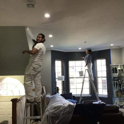 Avatar for Painter & Handyman services Wheeling, IL Thumbtack